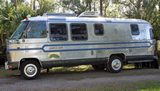 1982 Airstream Excella 26 Motorhome