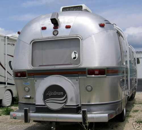Nada Blue Bookused Motor Homes Class A 118