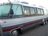 1989 Airstream Classic 345 34.5