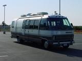 1991 Airstream 300 LE Classic Motorhome