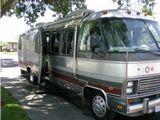 1991 Airstream Classic 300 30