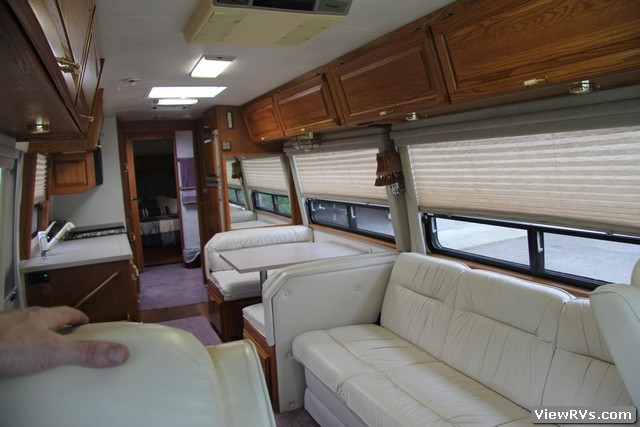 1995 airstream classic gas download foto gambar for Classic house 1995