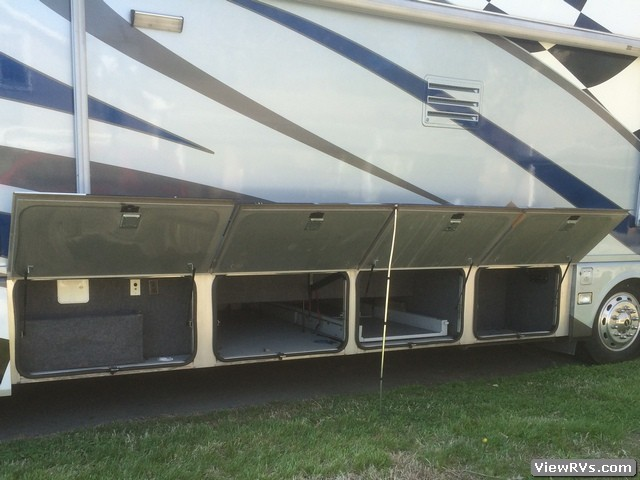 Used Airstream Skydeck For Sale | Upcomingcarshq.com