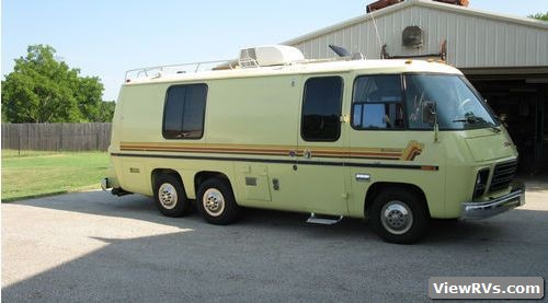 1976 motorhomes for sale used motorhomes rvs on oodle html autos weblog. Black Bedroom Furniture Sets. Home Design Ideas