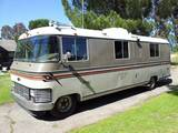 Vintage Revcon Motorhomes Pictures Archives | RV For Sale