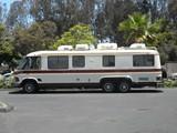 1979 Revcon Motorhome 30