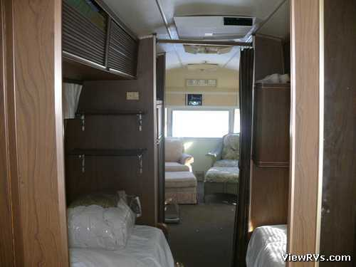 Fred S Airstream Archives Viewrvs Com 1972 Airstream