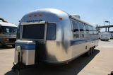 1982 Airstream Excella 34' Travel Trailer