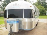 1991 Airstream Excella 29' Travel Trailer