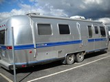 1993 Airstream Excella 29' Travel Trailer