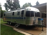 1999 Airstream Travel Trailer Excella 1000