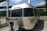 2011 Airstream Trailer Flying Cloud 23FB
