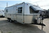 1974 Avion Travel Trailer La Grande 28'