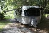 1983 Avion Travel Trailer 34V