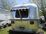 1986 Avion Travel Trailer 30P Travel Trailer (A)