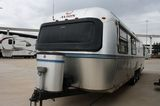1987 Avion 34X 34' Travel Trailer