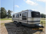1989 Avion Trailer 34VB