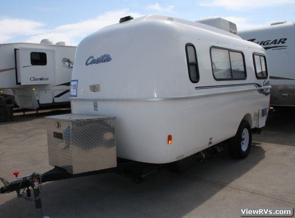 casita travel trailer forum casita travel trailer forum